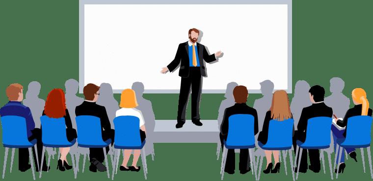 Тренинг по защите от психологических манипуляций
