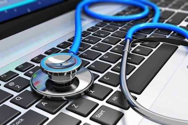 Сім стадій і факторів кібер-хвороб