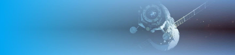 Cosmic reliability in IT - H-X Technologies